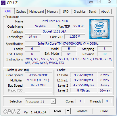 750-170jp_i7-6700K_CPU-Z_01.png