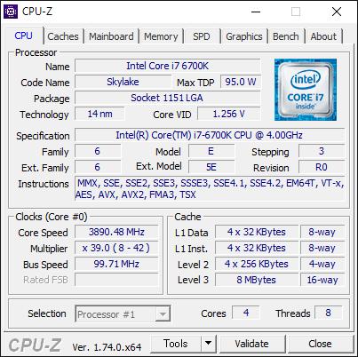 750-180jp_CPU-Z_01.png