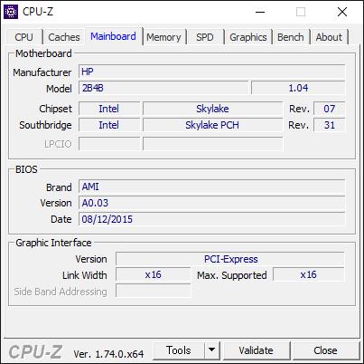 750-180jp_CPU-Z_03.png
