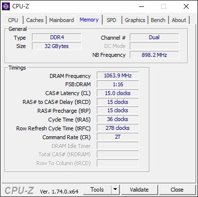 750-180jp_CPU-Z_04.png