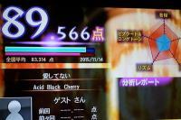 DSC00495_convert_20151116102217.jpg