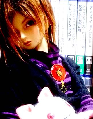 blog20160309c.jpg