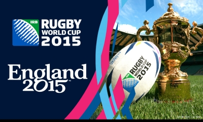 RUGBY 14