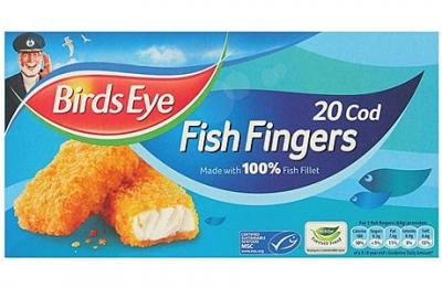 fishfingers1.jpg