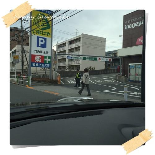 mini5IMG_9140.jpg