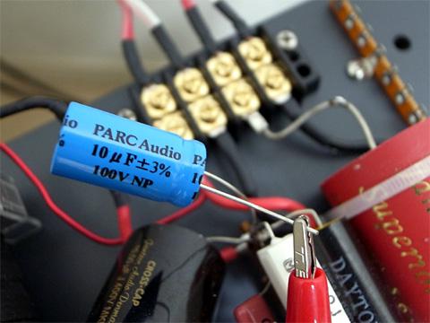 PARC_BP