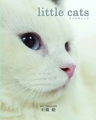 little cats ブログ用