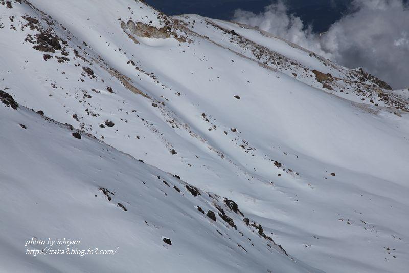 20110201中岳 098