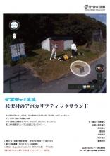stage56126_1.jpg