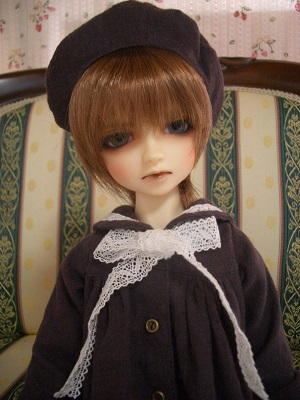 CIMG4000_201601311839256dc.jpg