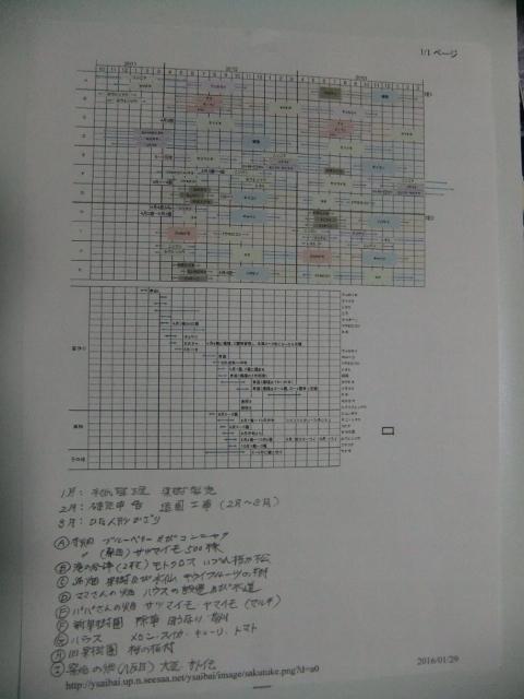 DSCF0222 (480x640)