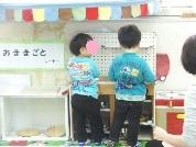 2015-12-17 親子コミュニティ広場 029 (178x134)