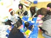 2015-12-17 親子コミュニティ広場 069 (178x134)