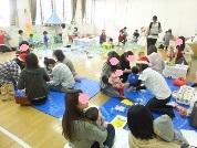 2015-12-17 親子コミュニティ広場 075 (178x134)