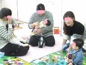 2015-12-17 親子コミュニティ広場 079 (178x134)