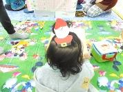 2015-12-17 親子コミュニティ広場 096 (178x134)