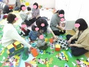2015-12-17 親子コミュニティ広場 098 (178x134)