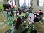 2015-12-17 親子コミュニティ広場 101 (178x134)