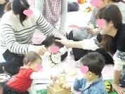 2015-12-17 親子コミュニティ広場 089 (178x134)
