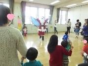 2015-12-17 親子コミュニティ広場 119 (178x134)
