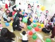 2015-12-17 親子コミュニティ広場 135 (178x134)