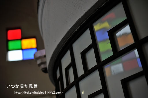 DS7_1490ri-ss.jpg
