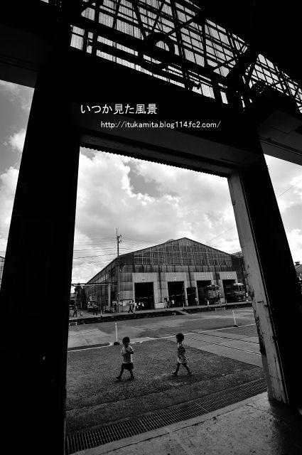 DS7_1608wi-s.jpg