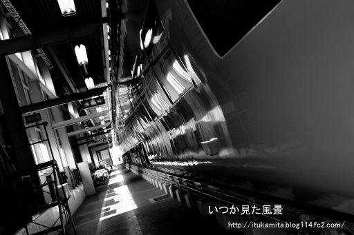 DS7_1647wi-ss.jpg