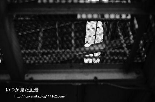 DS7_1706wi-ss.jpg