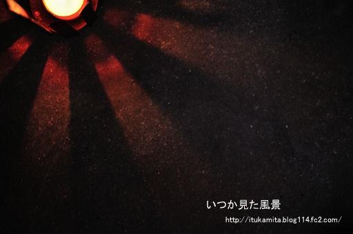 DS7_2379ri-ss.jpg
