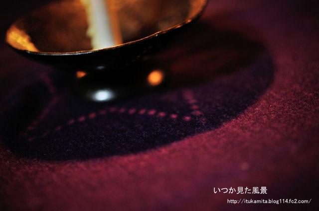 DS7_2385ri-s.jpg