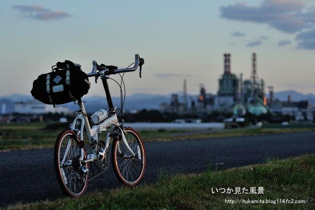 DS7_3006ri-s.jpg