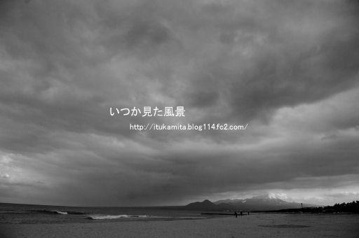 DS7_6216wi-ss.jpg