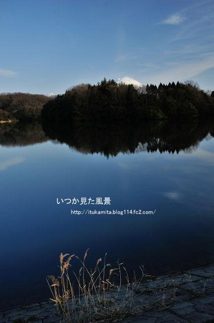 DS7_6628ri-s.jpg