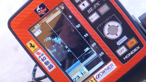 P1420158.jpg