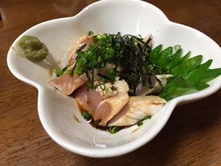 syokuji1.png