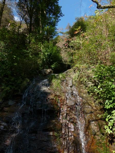 白滝公園 1