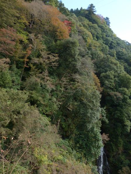 白滝公園 2
