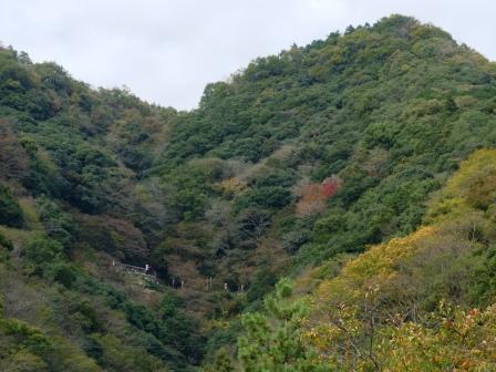 白滝公園 11