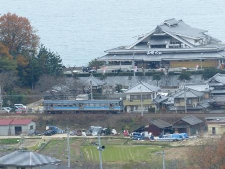 7000系電車 3