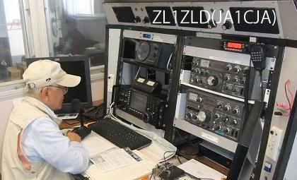 ZL1ZLD_0112 _6