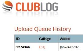 E51J_Clublog