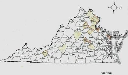 Virginia-county5