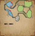 錫石(潮島)