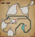 露草(白湖)