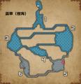露草(極海)
