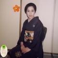 大森理恵05