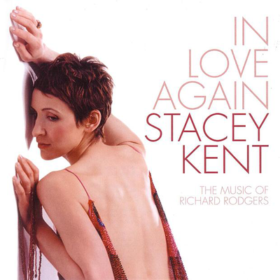 In Love Again Stacey Kent