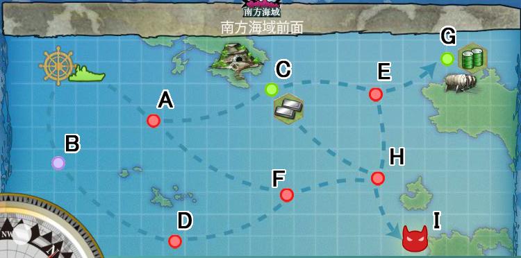 map5-1.jpg