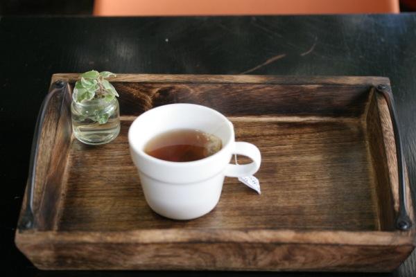 IMG_0111 お茶